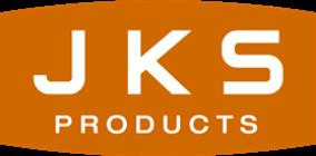 JKS Products Ltd